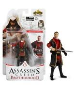 Gamestars Assassin's Creed - Machiavelli - $29.69
