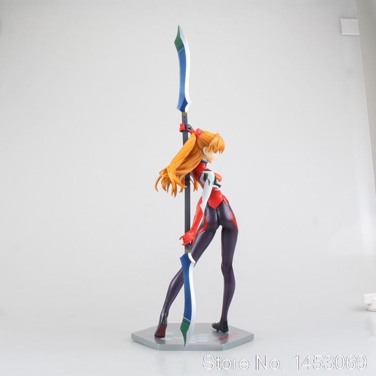 Hot Toys 1//6 Phicen TBLeague SHI Ninja Throwing Weapon Shuriken