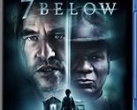 7 Below [Blu-ray] [Blu-ray] [2012]