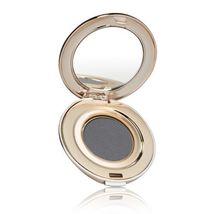 Jane Iredale Eye Shadow Single Smoky Grey New - $12.50
