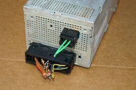 BMW Top Hifi DSP Logic 7 Amplifier Amp 65.12-6 938 997 Herman Becker image 6