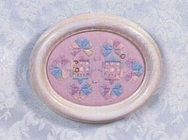 I Love Summer Hardanger Embroidery Seasonal Sampler Rosalyn Watnemo Book image 5