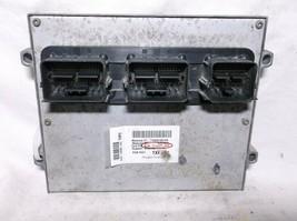 2004..04 Ford F150 5.4L /ENGINE COMPUTER/ECU.PCM - $126.23