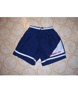 Soccer Shorts Umbro size small - $12.99