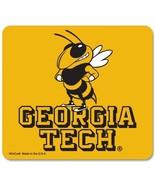 Georgia Tech EZ Pass Logo Toll Tag - $10.00