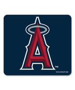 Anaheim Angels EZ Pass Logo Toll Tag - $10.00