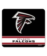 Atlanta Falcons EZ Pass Logo Toll Tag - €8,97 EUR