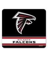 Atlanta Falcons EZ Pass Logo Toll Tag - $10.00