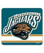 Jacksonville Jaguars EZ Pass Logo Toll Tag - $10.00
