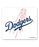 Los Angeles Dodgers EZ Pass Logo Toll Tag - $10.00