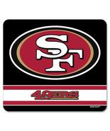 San Francisco 49ers EZ Pass Logo Toll Tag - $10.00