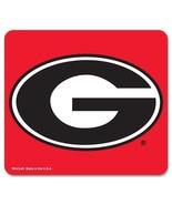 University of Georgia EZ Pass Logo Toll Tag - $10.00