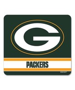 Green Bay Packers EZ Pass Logo Toll Tag - $10.00