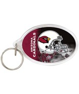 Arizona Cardinals Keyring - €6,28 EUR
