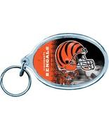 Cincinnati Bengals Keyring - $7.00