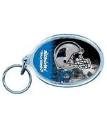 Carolina Panthers Keyring - $7.00