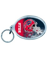 Buffalo Bills Keyring - €6,28 EUR