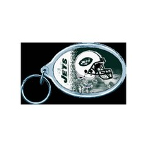 New York Jets Keyring - $7.00