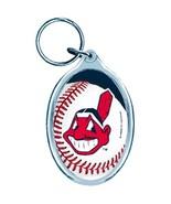 Cleveland Indians Keyring - $5.00