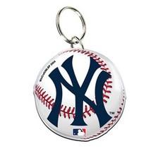 New York Yankees Keyring - $5.00