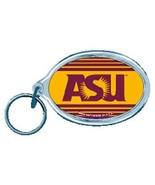 Arizona State University Keyring - $7.00