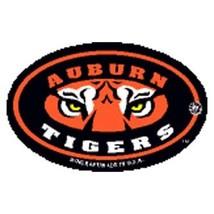 Auburn University Keyring - $7.00