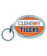 Clemson University Keyring - $7.00