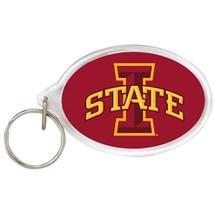 Iowa State University Keyring - $7.00