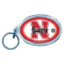 University of Nebraska Keyring - $7.00