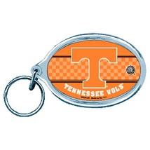 University of Tennessee Keyring - $7.00
