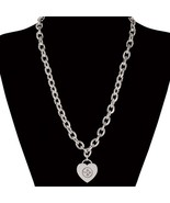 Pittsburgh Steelers Necklace - $30.00
