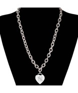 New York Yankees Necklace - $30.00