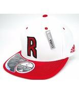 Toronto Raptors adidas NBA Basketball Team 2nd Season Cap Hat L/XL - $18.99