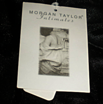 Lingerie -Morgan Taylor Intimates Size Large (16-18) -Two Pieces image 2