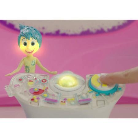 Disney Pixar Inside Out Control Center and 12 similar items