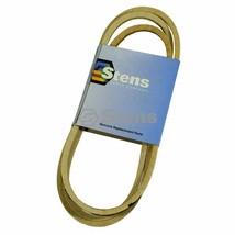 OEM Spec Belt fits 21547026 138255 130801 160855 24102 Ariens 21547026, 21547082 - $23.61