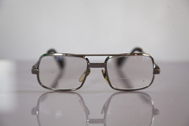 MENRAD M 305 Eyewear, Chrome Frame,  RX-Able Crystal Prescription lens.  - $49.50