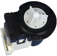 Replacement Drain Pump Motor For Haier WD-5470-05 AP3439384 1227042 By O... - $29.69