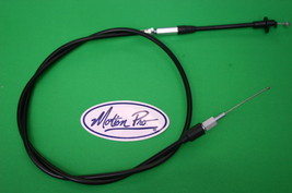 POLARIS 99-00 500 Scrambler 4x4 Throttle Cable Motion Pro - $19.95