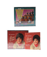Patsy Cline The Best Loved Bands of all Time Reader's Digest - $24.97