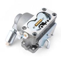 Replaces Toro Titan Z4800 Model 74812 Zero Turn Mower Carburetor - $57.89