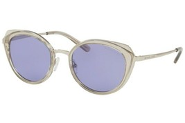 New Michael Kors MK1029 Charleston  Sunglasses 52mm Authentic  - $109.00