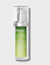 Murad Resurgence Retinol Youth Renewal Serum - $69.95