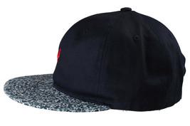 Staple World Renown Pigeon Brand Men's Beta Strap Back Hat NWT image 2
