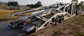 2005 Cottrell 7510 For Sale in Andover, Minnesota 55304 image 9