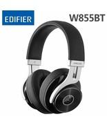 EDIFIER® Headphones  W855BT/W830BT Wireless Bluetooth 4.1 Headphones Ste... - $143.69+