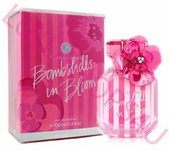 Bombshell In Bloom  Victoria Secret Perfume  3.4 Oz - $45.96
