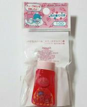 Little Twin Stars Eraser SANRIO 2003' Cute Goods Super Rare Tube eraser - $24.97