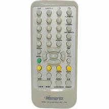 Memorex RC-1730 Factory Original DVD Player Remote For Memorex MM7000, M... - $10.89