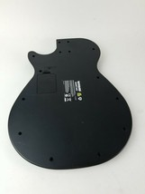RockBand Gretsch Beatles Guitar Wii NWGTS4 Replacement back cover - $18.69